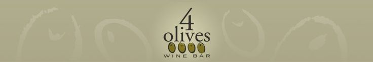 Fine dining, located on the west side of Manhattan with hundreds of carefully selected wines available