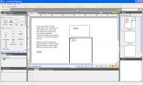 Download Justinmind Prototyper Full Cracked Programs Latest Version For Pc And Mac