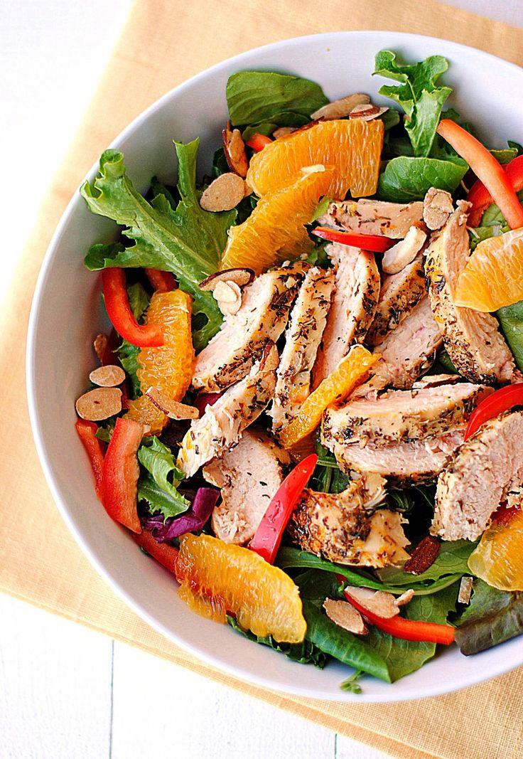 honey-chicken-salad-1