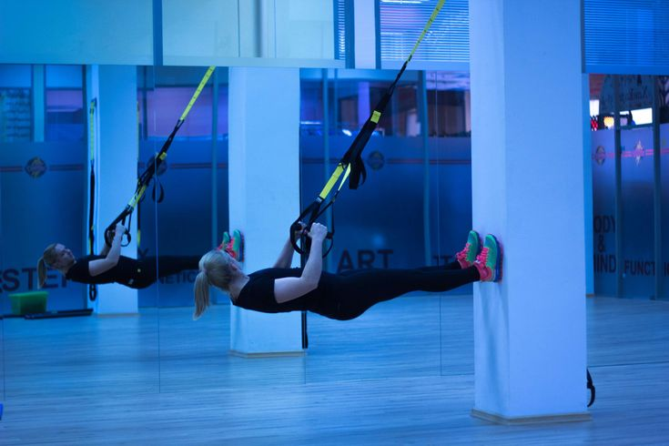 #active #adult #aerobics #athlete #balance #beautiful girl #biceps #blonde #body #bodybuilding #club #energy #exercise #exercise equipment #fashion #female #fit #fitness #girl #girl in the gym #gym #hair #healthy #indoo