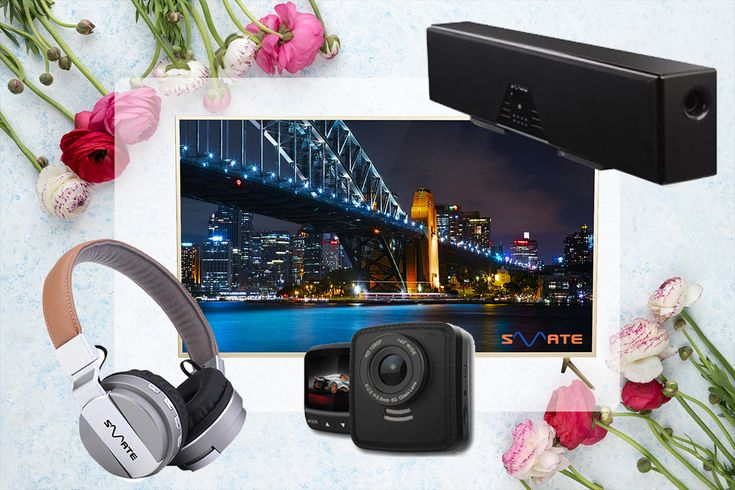 Don't forget to buy him something this Valentine's Day! 🌹❤️  Make your bid on personal electronics such as headphones, dash cams, home theatre systems and televisions - the perfect gift for him this Valentine's Day www.lloydsonline.com.au/AuctionLots.aspx?aid=7865&utm_content=buffer9c145&utm_medium=social&utm_source=pinterest.com&utm_campaign=buffer