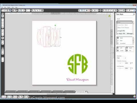 how to make text follow a path in indesign