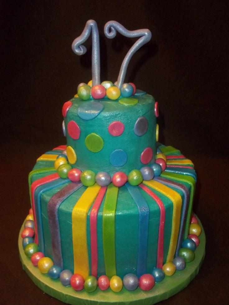 55 Best Age Cake Images On Pinterest Birthday Cakes