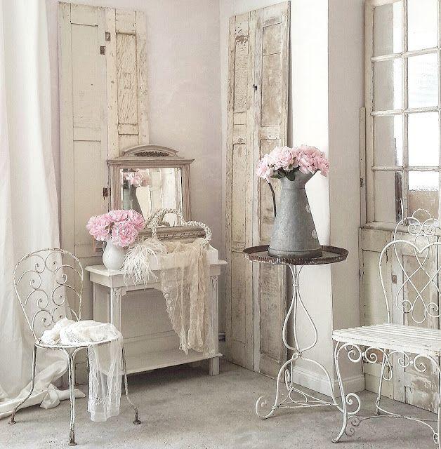 426 besten rollt ren alte t ren und tore bilder auf pinterest alte t ren rund ums haus und. Black Bedroom Furniture Sets. Home Design Ideas