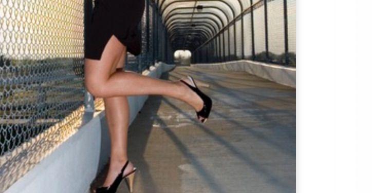 Cum se poate sa slabesti la picioare? Exista pastile de slabit care pot ajuta in acest sens? Ce exercitii de slabit la picioare ar putea facilita slabirea?
