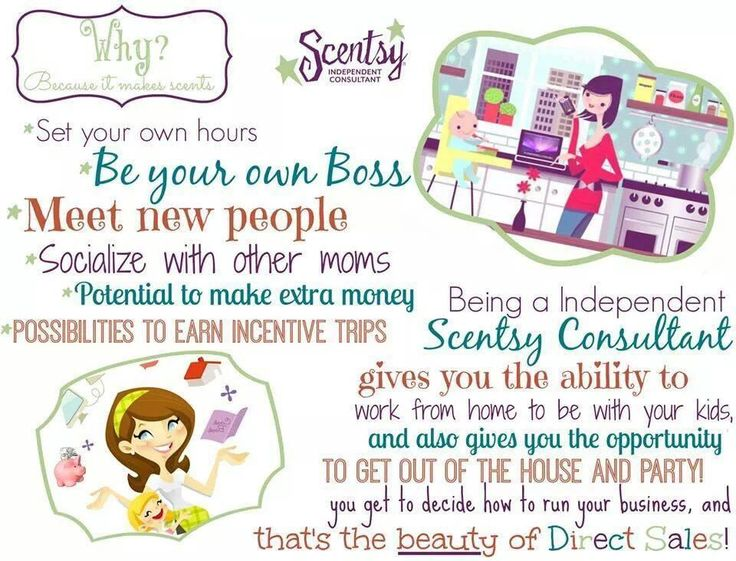 Join in august and get our super size starter kit afraid