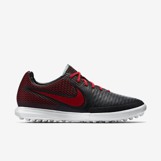 Chaussure de football pour surface synthétique Nike MagistaX Finale pour Homme
