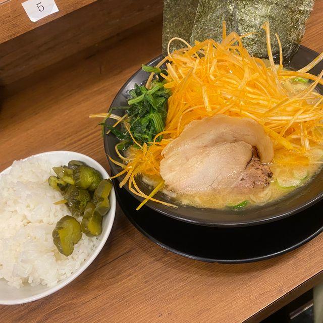 ボード Noodles のピン