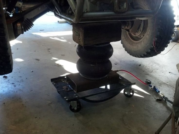 Homemade Lift Lever For Gate : Best images about automotive on pinterest utility