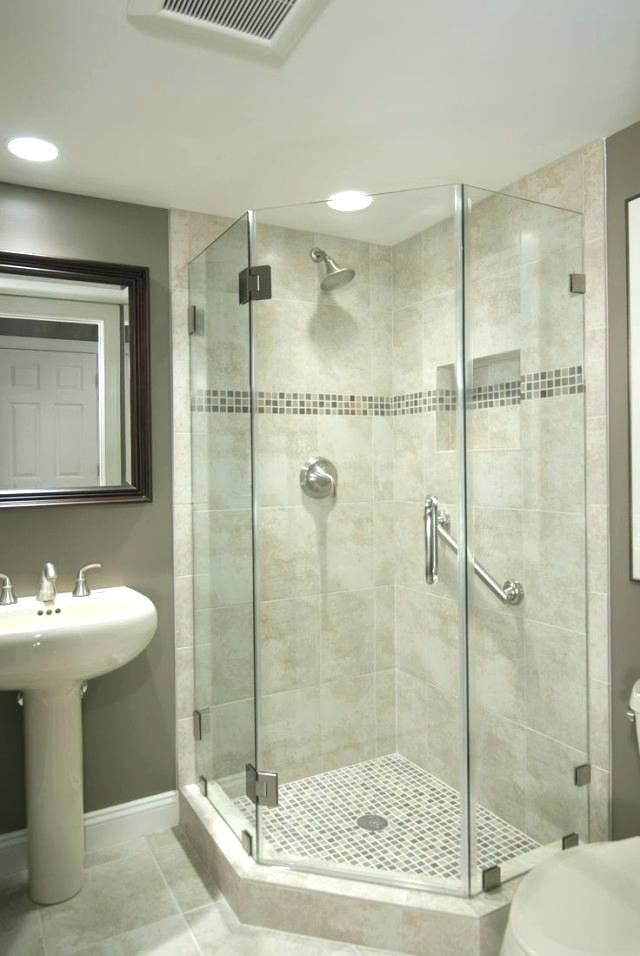 5x5 Bathroom Bathroom Small Images Of Small Space Bathroom Design Bedroom Layout Bedroom Layout Basement Bathroom Design Bathroom Remodel Shower Shower Remodel