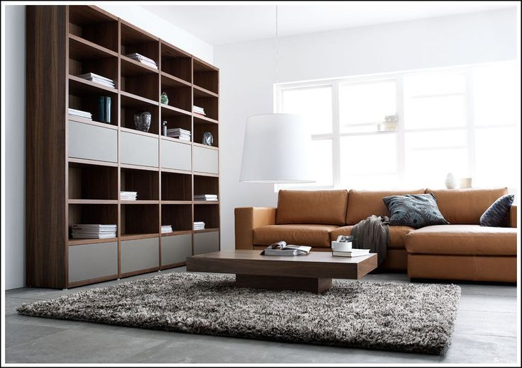 boconcept mezzo sofa and lecco shelving system flia gmez jaramillo pinterest boconcept bo. Black Bedroom Furniture Sets. Home Design Ideas