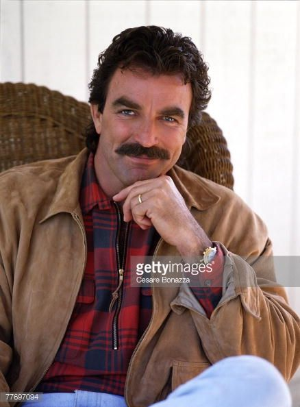 Browse Tom Selleck, Self Assignment, March 23, 2001 latest photos. View images and find out more about Tom Selleck, Self Assignment, March 23, 2001 at Getty Images.