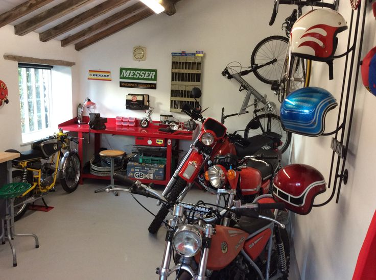 Man Cave On Facebook : My man cave garage shed pinterest caves