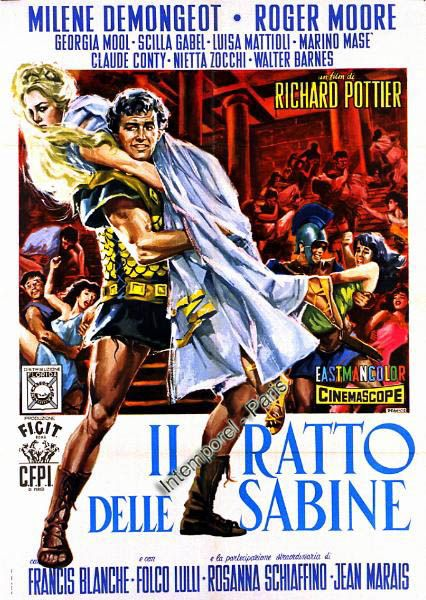 the life and career of romulus The program and career of tiberius  intellectual life of the late republic 100  ancient rome: from romulus and remus to the visigoth invasion.