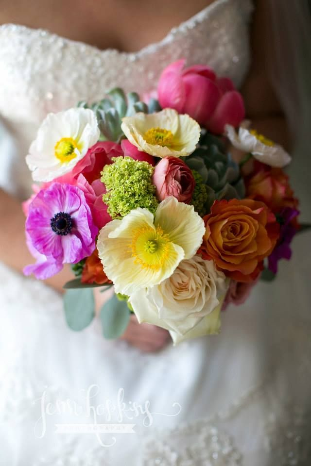289 best images about wedding flowers on pinterest receptions flower shops and white roses. Black Bedroom Furniture Sets. Home Design Ideas