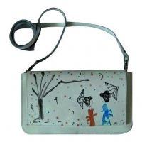 ELENI ATHINI - Buy clutches - clutch bags - handbags - purses online