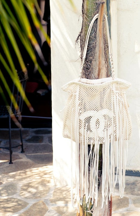 Best 25  Beach bag essentials ideas on Pinterest