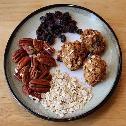 60 Best Images About HIGH FIBER FOODS/RECIPES On Pinterest