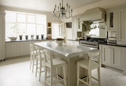 Kitchen island that seats 4 house interior in 2019 - Modern kitchen island with seating ...