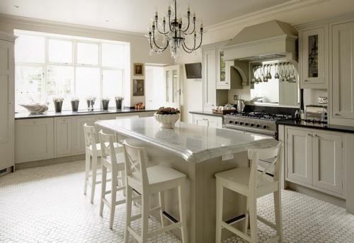 kitchen island that seats 4 House interior Pinterest