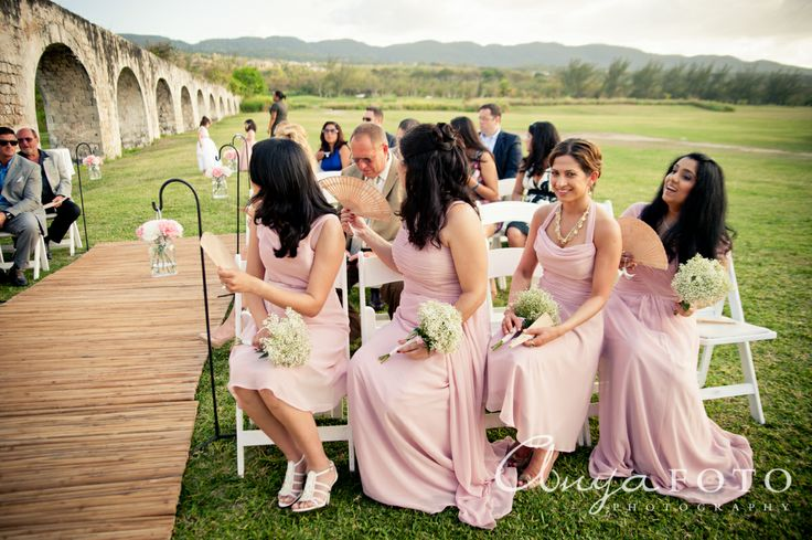 anyafoto.com, bridesmaids, bridesmaid dresses, light pink bridesmaid dress, long bridesmaid dresses, short bridesmaid dresses, pink wedding