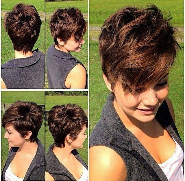 corte-cabelo-curtinho-902