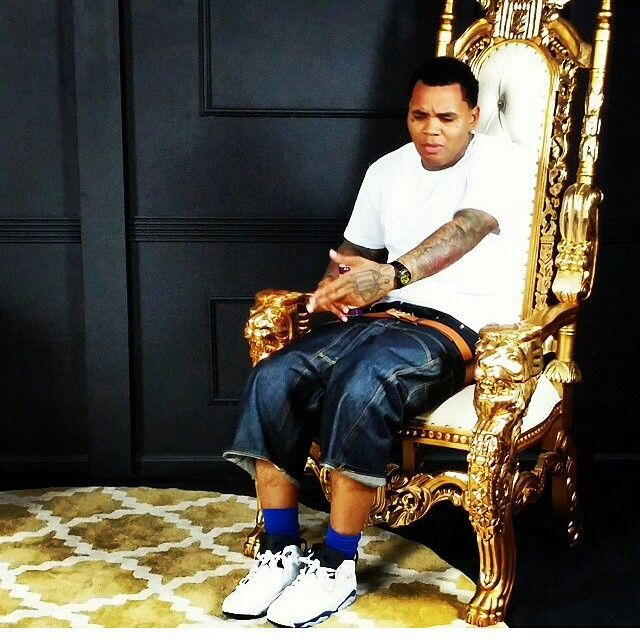 1000 Images About Kevin Gates On Pinterest Music Videos