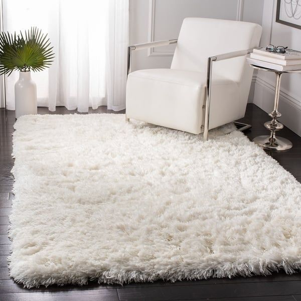 overstock online shopping  bedding furniture