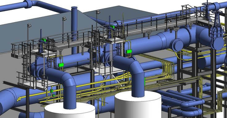 Plumbing Piping Engineering is one of the important aspects of structures because it is crucial for public health, sanitation and resourcefulness. We provide various Plumbing Piping Engineering Services across the industry Plumbing Piping Drafting, Plumbing Drawing, Plumbing Piping Design outsourcing, Plumbing Estimation, 3D Modeling, Pipe Stress Analysis.  For More Details Offshore Outsourcing Services E-mail : info@offshoreoutsourcing-india.com URL…