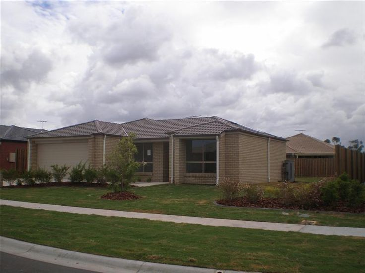 * Rent to Buy 4brm Home - Caboolture, QLD , Sick of paying dead rent? Stop renting, start buying!  No Banks needed nowEasy to apply, Easy to qualify  $10,000 upfront to get started$495pw + o... , http://buywithoutabank.com.au/property/rent-to-buy-4brm-home-caboolture-qld/