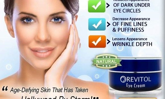 Visit our website for the best eye cream on the market today. Read our full review on eye cream and get a free trial today!
