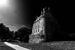 The World's 10 Scariest Haunted Castles