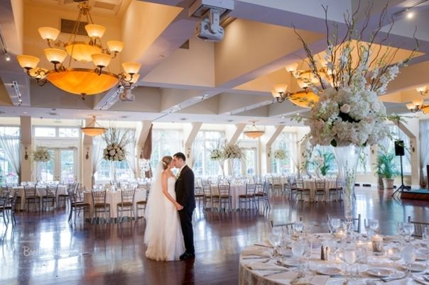 Wedding Reception Venues in Long Island, NY - The Knot