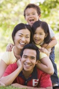 Florida Family Law Help and Advice Center.  Florida has a difficult set of rules when it comes to family law cases, and the first thing that you should know is that family law advice is easy to get – our team of expert family law attorneys provides free consultations.   http://www.familylawrights.net/florida/  #FamilyLawRights #floridadivorce #familylawadvices