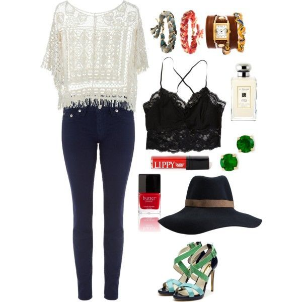 Concert outfit. Just got my tickets for Justin Timberlake and Jay-Z this  summer - 32 Best Beyonce Concert Outfit Images On Pinterest