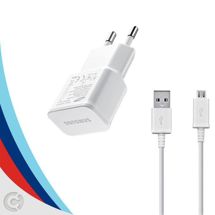 Original Samsung Micro USB Ladegerät Ladekabel Galaxy S6 Edge S5 mini S4 S3 Note in Handys & Kommunikation, Handy- & PDA-Zubehör, Ladegeräte & Dockingstationen | eBay