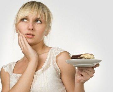 7 aliments contre les fringales