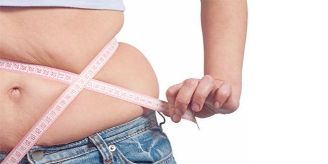 Membedakan Gemuk karena Otot dengan Gemuk Berlemak, Begini Caranya - http://www.paulfdavidoff.com/membedakan-gemuk-karena-otot-dengan-gemuk-berlemak-begini-caranya/
