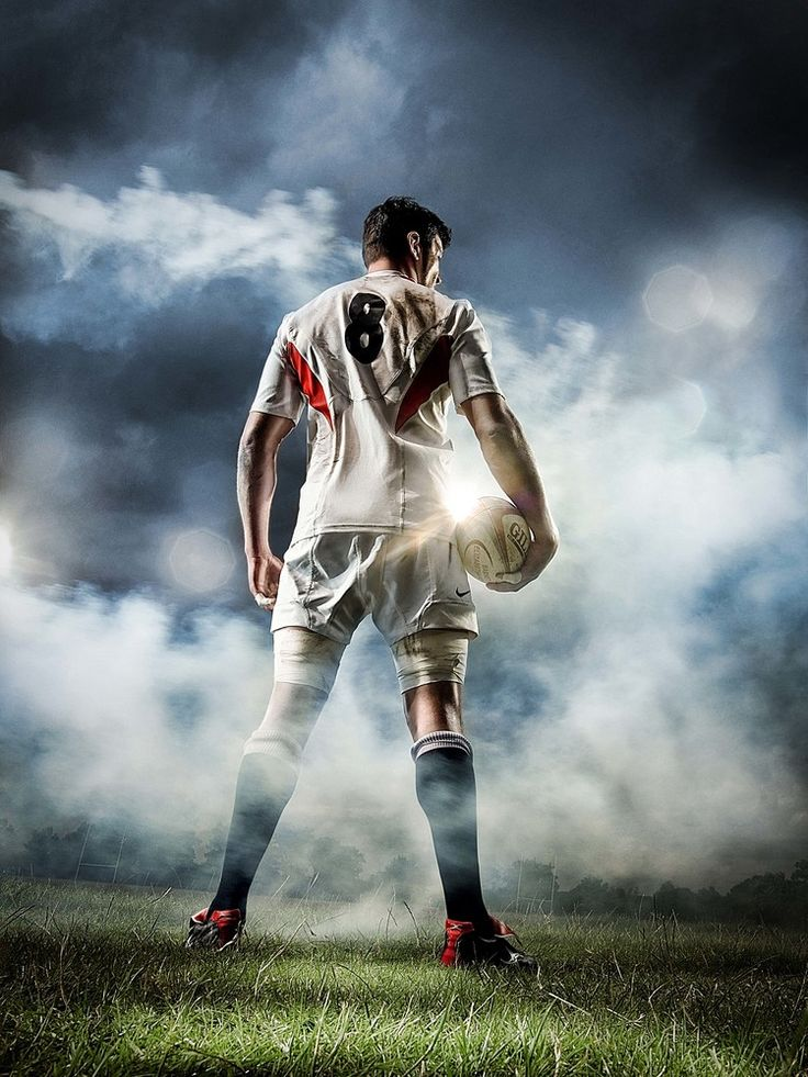 Martin Corry Rugby Testimonial. #Photography #SimonDervillerPhotography #SportsPhotography #Rugby #RugbyPlayer #MartinCorry #EnglandRugby #Sports