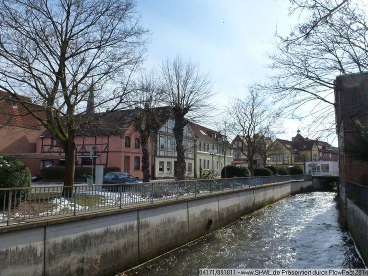 malyalamsexyhot Winsen (Luhe)(Lower Saxony)