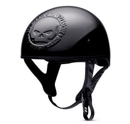 best 25 harley davidson helmets ideas on pinterest. Black Bedroom Furniture Sets. Home Design Ideas