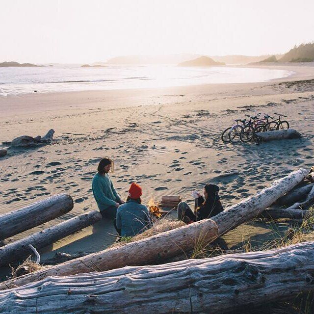 1000 Images About Vancouver Island Bc Canada On Pinterest West Coast Canada And Parks