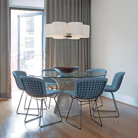 67 Best Knoll Dining Tables Images On Pinterest   Dining Tables, A Natural  And Birches