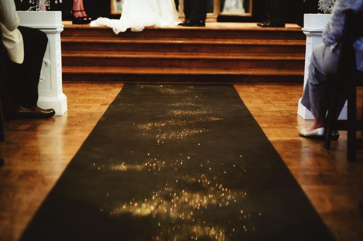 1000 Images About Black Aisle Carpet Runner Rental Atlanta On Pinterest Bl