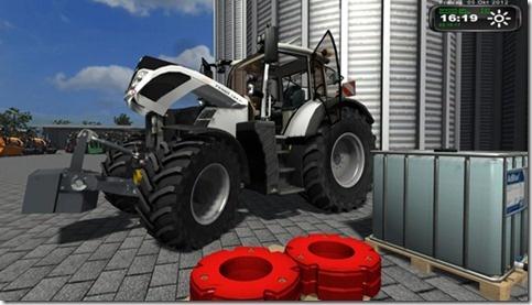 http://www.videomodgame.com/2012/10/farming-simulator-2011-fendt-vario-724.html