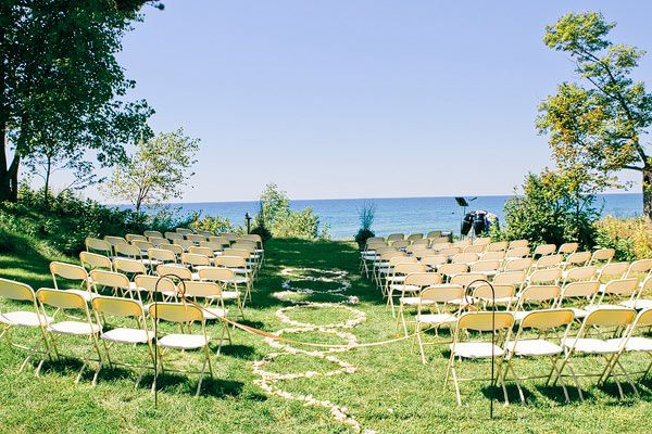 Best 25 Michigan Wedding Venues Ideas On Pinterest Wedding Venues In Michigan Lake Wedding