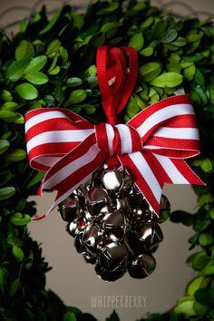 Tumblr, Jingle bells!!