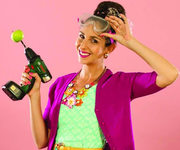 Suzelle DIY Coffee & Youtube lover favourite vida caffè: Cappucino #vidaecaffecreatives