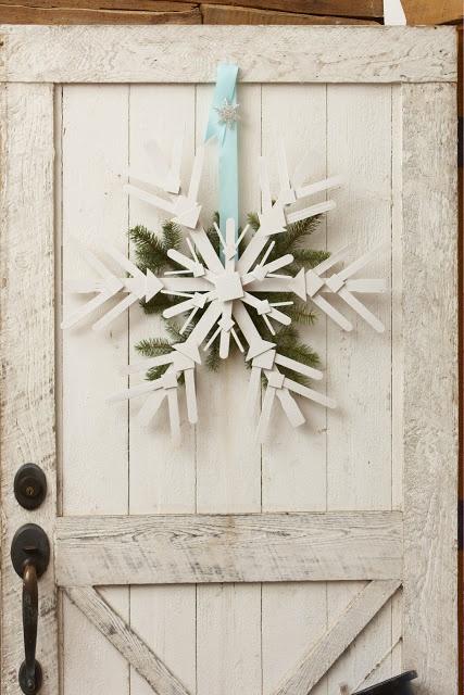 love this door!!!!