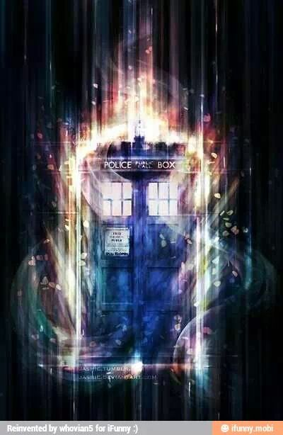 tardis wallpaper iphone iphone 5 wallpapers